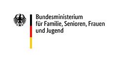 Bundesministerium für Familie Senioren Frauen und Jugend